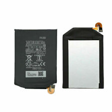 Battery For Motorola Moto X Pure Edition Fx30 Xt1575 Style Snn5964A Xt1572 Us