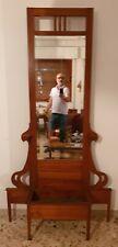 Specchio Liberty anni 40