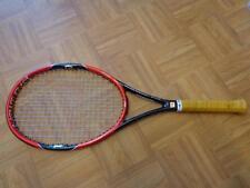 RARE Wilson Pro Stock Pro Staff 97 PAINTJOB 95 4 3/8 grip Tennis Racquet
