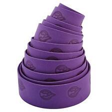 Cinelli Purple Ribbon Fahrrad Lenkerband Rennrad Lila Design Tape Lenker Bänder