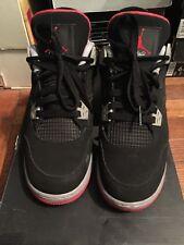 Jordan 4 Athletic Shoes US Size 6 for Men  88b11edba