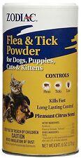 Puder für Katzen Hygiene und Gesundheit