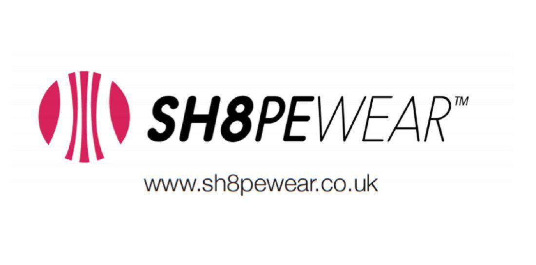 Sh8pewear