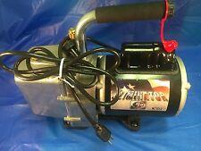 JUST BETTER Economy Vacuum Pump Eliminator DV-6E
