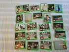 1977 Topps Star Wars Series 4 Trading Cards 27