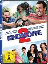 Kindsköpfe 2 - DVD - *NEU*