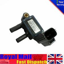 DPF Exhaust Pressure Sensor AV61-5L200-AB For Ford C-Max Focus Galaxy Mondeo UK