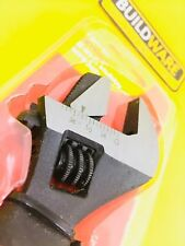STUBBY WRENCH REVERSIBLE JAW 2-IN1 25mm JAW OPENING AMTECH C1680B
