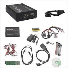 Car OBD FG Tech Galletto 4 Master Function Unlock Version ECU Programmer Tool