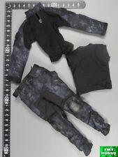 "1:6 Scale Easy & Simple ZERT  Juggernaut: ""SULLY"" - Typhoon Camo Shirt & Pants"