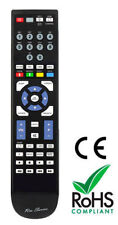 RM-Series® Replacement Remote Control for Lg 32LJ590U