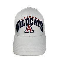Arizona Wildcats TOW NCAA Team Logo Adjustable Snapback Cap Hat  OSFM