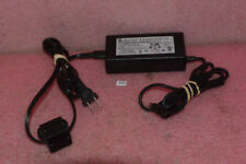 Altec Lansing AC Power Adaptor 18 Volts 1 Amp Model 9606+00226-1MOC