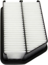 Air Filter fits 2011-2016 Kia Sportage  MFG NUMBER CATALOG