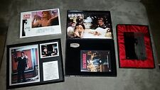 Scarface Deluxe Gift Set (DVD, 2003, 2-Disc Set) Al Pacino, Paul Muni + bonus