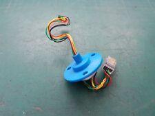 LTN sc020-06-b01 SLIP RING SC020