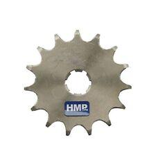 HMParts Dirt Bike Pit Bike Monkey Dax Ritzel 420 10 Z 17mm
