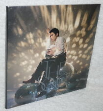 Jam Hsiao The Song Taiwan CD -Regular Edition-