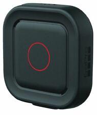GoPro Remo (Waterproof VoiceActivated Remote +Mic) Fernbedienung NEU