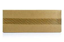 Original Ricoh Maintenance Kit Type 7100A  402050 Developer cyan gelb magenta D