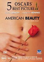 American Beauty [DVD] [2000] [DVD][Region 2]