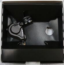 Shimano SAINT SL-M820 Rapidfire Plus Shifting Lever, Rear Right, NEW IN BOX