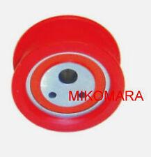 Polea tensora Lada 2110-2112/16v motor/2112-1006120