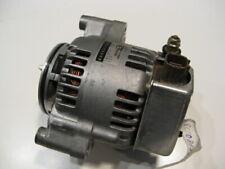 Lichtmaschine Generator MV Agusta F4 750 S, 00-01