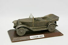 Divers Bronze 1/32 - Volvo PV4 1927 Promotionnel Volvo