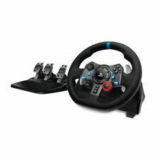 Mandos volantes de Sony PlayStation 4 para consolas de videojuegos