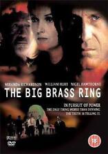 The Big Brass Ring (DVD, 2006)