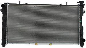 Radiator FVP RAD2311