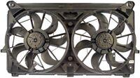 Engine Cooling Fan Assembly Dorman 620-652