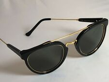 Retrosuperfuture Giaguaro Impero D97 Eye Size 51 New In Box Sunglasses