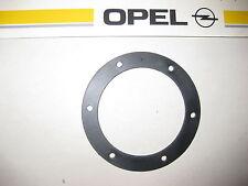 Opel Omega A  - Dichtung für Tankgeber (Original-Opel)