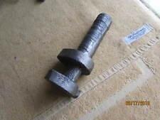 Gilson 60 speed U model hit miss Gas Engine Cam lobe Cast iron