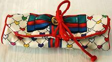 BRIGHTON Joy & Love Jewelry Roll