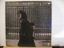 NEIL YOUNG After The Gold Rush UK REPRISE RECORDS VINYL LP K44088 Free UK Post