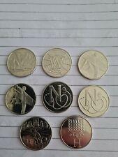 More details for rare 10p coins