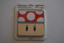 Nintendo 3ds Cover 007 (2212266)