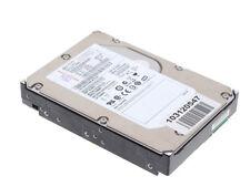 """IBM xSerie 300GB HDD SAS 3,5"""""""