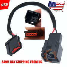 NEW FOR Ford SYNC 2 to SYNC 3 USB Media Hub Power Harness Adaptor APPLE CARPLAY