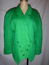 Markenlose Damen-Anzüge & -Kombinationen aus Baumwolle mit Jacket/Blazer