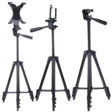 Professional Camera Tripod Stand Holder for iPad 2 3 4 Mini Air ProN