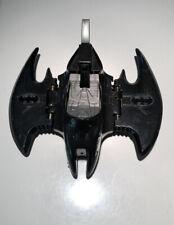 Batman Returns Laser Blade Cycle Kenner 1992