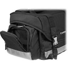 Canon XC15 Pro camera bag shoulder case for CB2 XC10 XC10e XF105 XF100 camcorder
