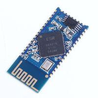 BTM625/CSRA64215 Bluetooth Audio Module Wireless BLE 4.2 Board I2S TWS APTX