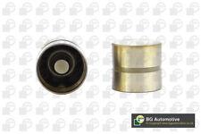 BGA Rocker/PUNTERIE idraulico sollevatore leva Della Camma hl6314 - originale -
