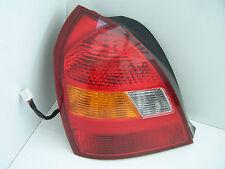 Hyundai Elantra Saloon (00-03) Rear Left light