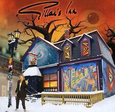 Ian Gillan - Gillan's Inn [New CD]